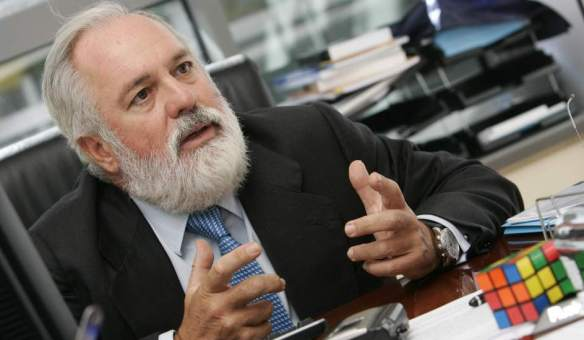 MiguelAriasCañeteNueva(5)