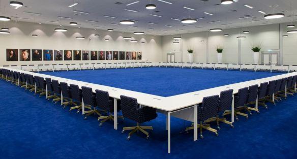 Dutch presidency